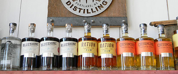 maine-craft-distilling-1