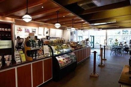 Coffee By Design - Customer Appreciation Event