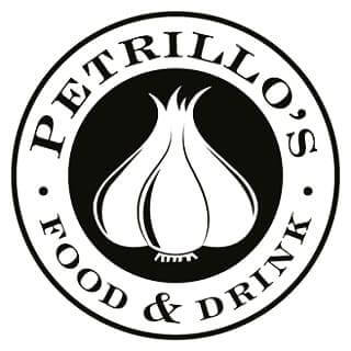 Petrillo's - Happy Hour Specials