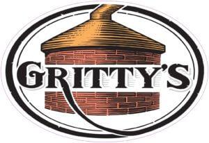 grittys logo