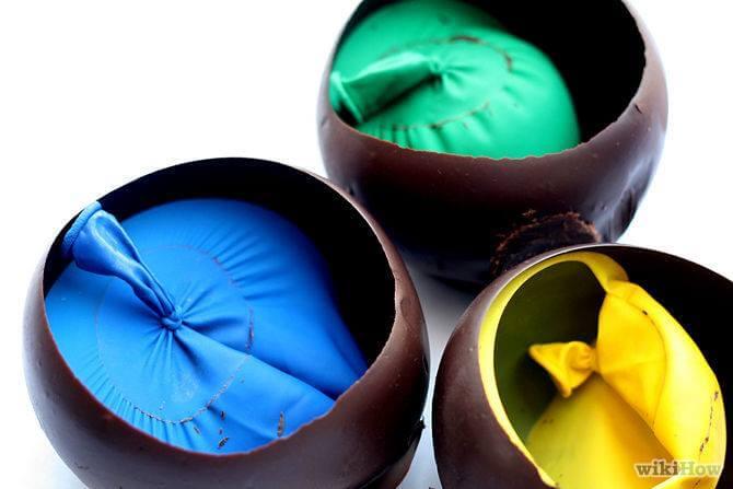 wilbur's chocolate cauldrons